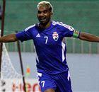 Ali Ashfaq Batal Perkuat Maladewa U-23