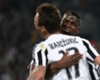 'Pogba must stay to become best'
