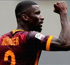 OFFICIAL: Roma complete Rudiger deal