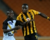 EXTRA TIME: Kaizer Chiefs' Maluleka's awesome pool dive