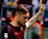 WATCH: Totti's first-ever Roma goal