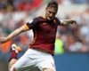 VIDEO - Totti-De Rossi, tennis e sfottò