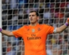 Casillas: I was a puppet at Madrid