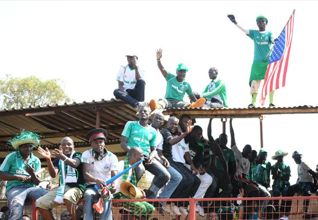 Gor Mahia 3-0 Muhoroni Youth: K'Ogalo storm league summit after Tusker drown to a shocking defeat