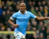 Manchester City, les regrets de Kompany