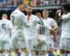 Bek Deportivo La Coruna Ingin Real Madrid Menangkan La Liga
