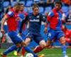 Torres Senang Cetak Gol Di Laga Pamungkas