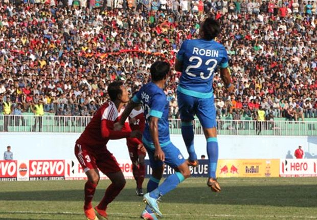 attendees had no option but to buy balck market tickets, especially for the Nepal-India match