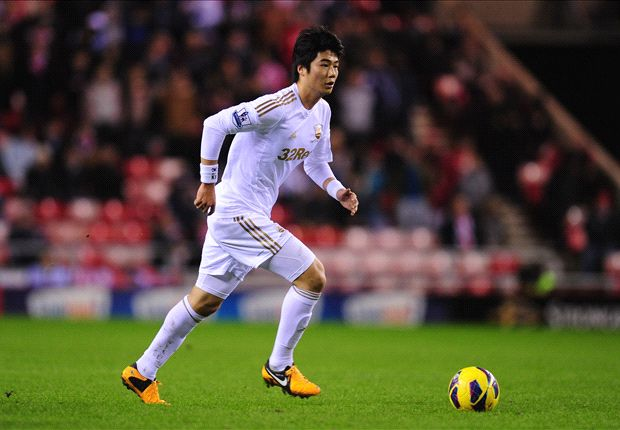 Ki eager to impress at Sunderland