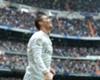 VIDEO: La Liga's 5 things