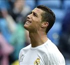 LA LIGA: Madrid left needing miracle