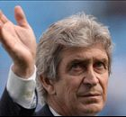 PELLEGRINI: Guardiola changed atmosphere