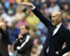 Zidane optimistic on title chances