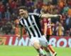 Gomez äußert sich über BL-Rückkehr