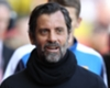 Flores defends goal-shy Ighalo