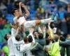Perpisahan Arbeloa, Casillas Sindir Madrid