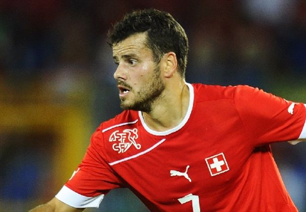 Norway-Switzerland Betting Preview: Expect a tight encounter in Oslo