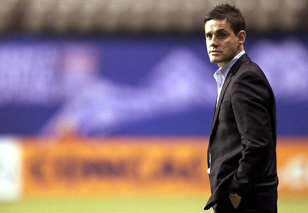 Herdman to coach Canadian women through 2020