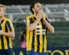 """Verona, Toni prova a trattenere Pazzini: """"Spero che rimanga in B"""""""