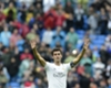 Arbeloa: Tak Ada Masalah Dengan Pique & Casillas