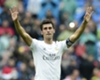 Pique: Arbeloa deserved send-off