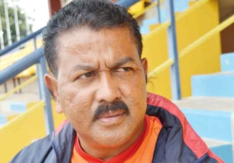 Ismail Zakaria expects tough Malaysia Cup challenge