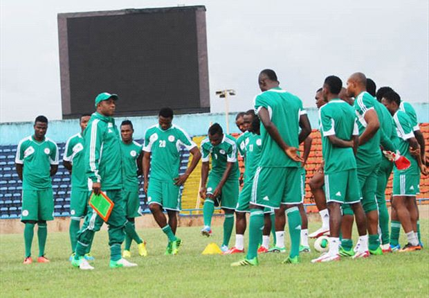 Sunshine breaks over Calabar as Super Eagles-Malawi clash looms