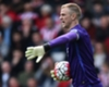 Hart: Man City has been a let down