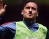 Totti keen to close gap to Juventus