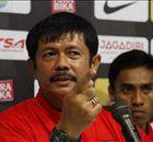 PREVIEW: Bali United FC - Mitra Kukar