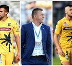 REPORT CARD: Central Coast Mariners