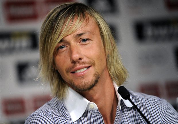 Guti: I'd pick Bale & Ronaldo over Messi & Neymar