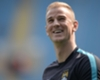 Hart teleurgesteld in prestaties City, ondanks Europees succes