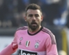 Agnelli: Barzagli is one of the best