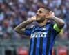 Mancini insiste suTourè, Inter dubbiosa