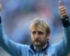1860 München verlängert mit U21-Coach Daniel Bierofka