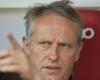 Streich zieht an: Magath-Gedächtnistraining beim SC Freiburg