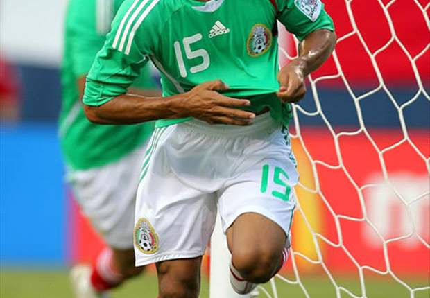 Arce: Mexico Have Humility, Respect For Central America
