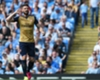 Giroud: Goalless run has been tough