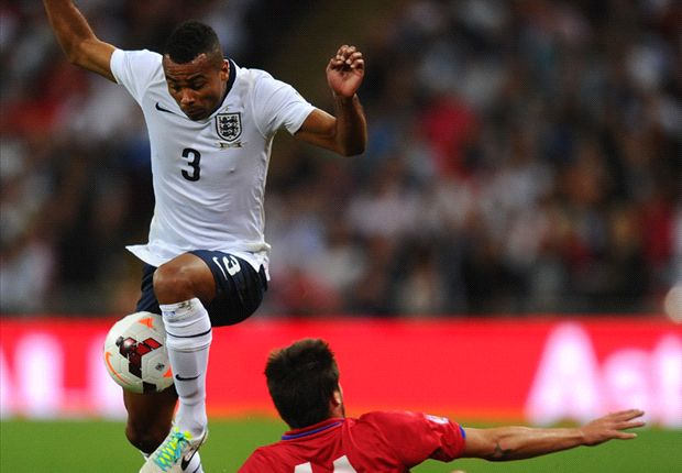 Betting Special: Ashley Cole can reclaim left-back spot for England's World Cup campaign