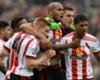 Preview: Sunderland v Everton