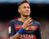 Three clubs want Neymar - Ribeiro