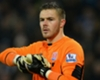 Butland eyes pre-season return after injury