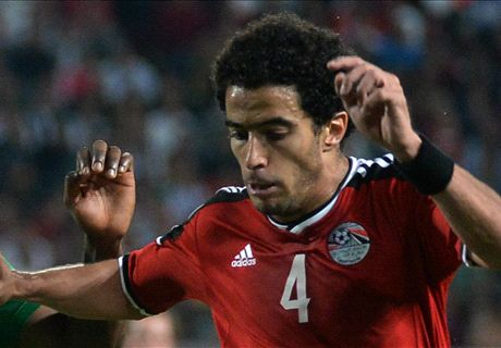 Basel to sign another Egyptian star