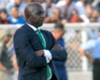 EXCLUSIVE: Disappointed Siasia to drop four players from Suwon team