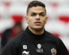 Ben Arfa ready to join Europe's elite