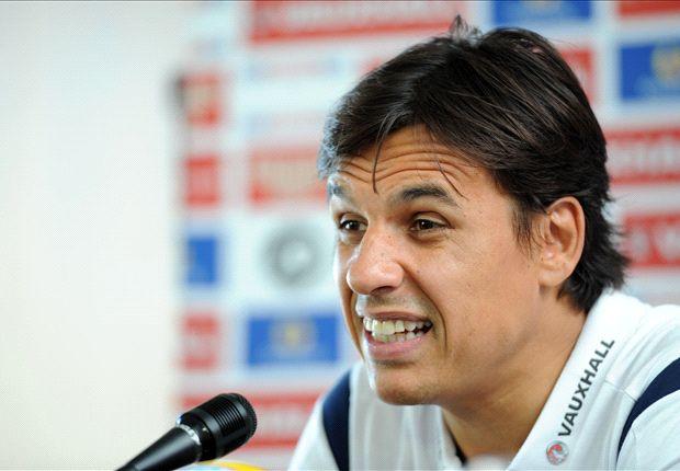 Defiant Coleman defends Bale decision