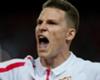 Sevilla keen to keep Banega and Gameiro