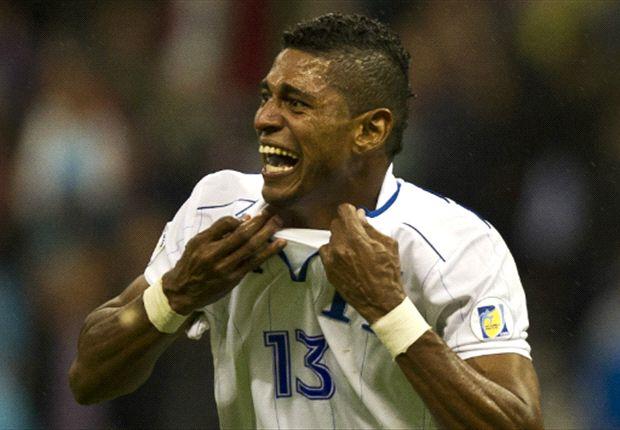 Honduras quiere que Costa Rica tenga actitud y carácter para eliminar al Tri