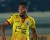 M Ridwan Berharap Sriwijaya FC Jaga Tren Positif